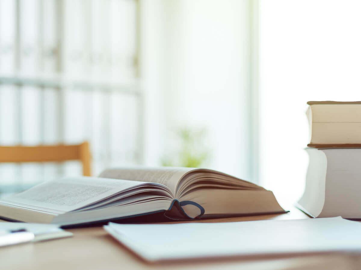 お客様の生きる喜びや生き甲斐を創造するための経営方針書があります。